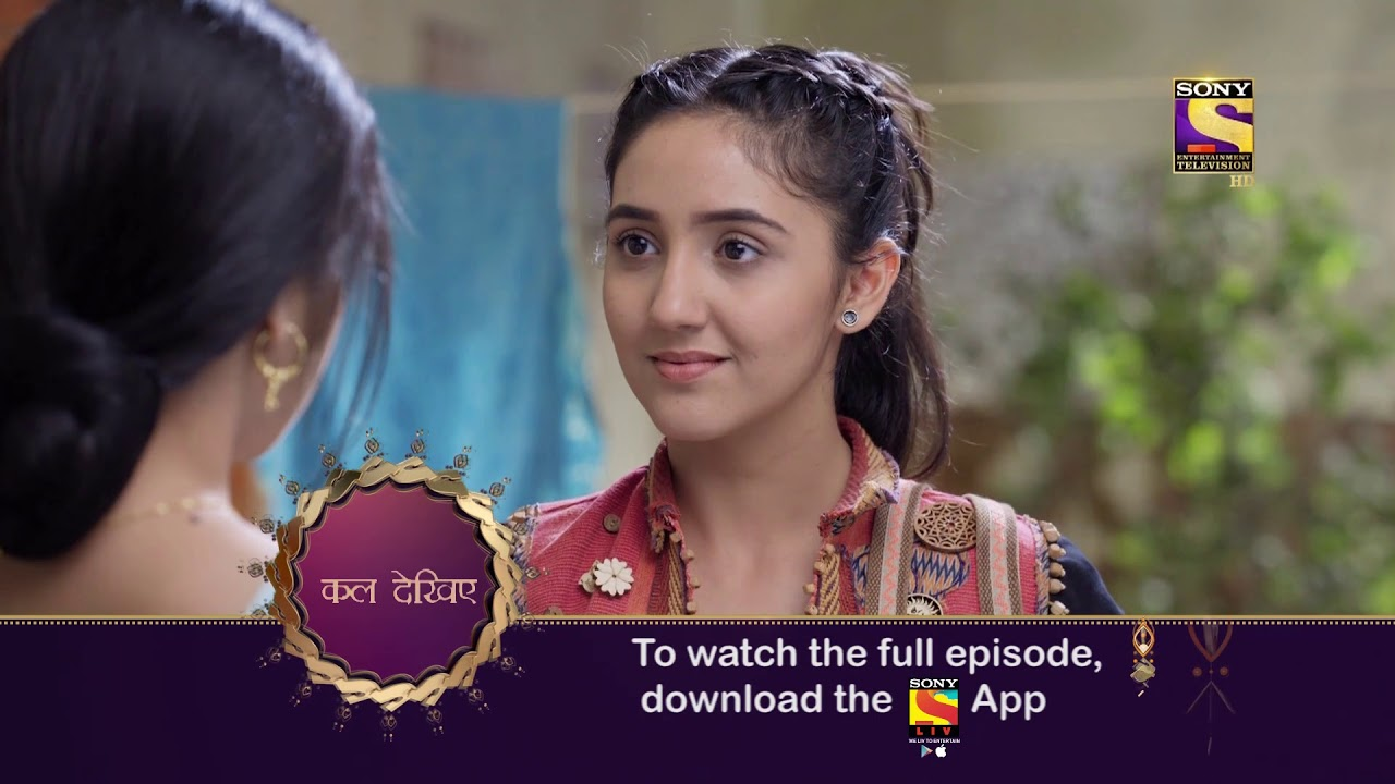 Patiala Babes – पटियाला बेब्स – Ep 63 – Coming Up Next