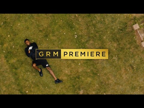 Berna – Da Intro [Music Video] | GRM Daily