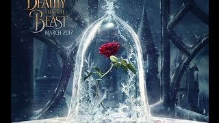 "Video Josh Groban - ""If I Can´t Love Her""  Beauty and the Beast 2017 MP3, 3GP, MP4, WEBM, AVI, FLV Oktober 2017"