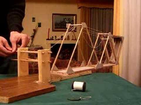 puente tecnología