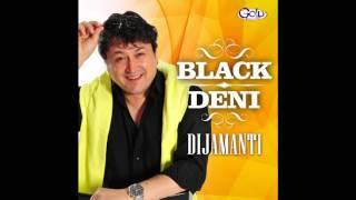 Download Lagu Black Deni - Bogat - ( Audio 2016 ) Mp3