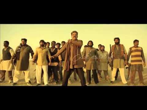 Video Kick 2 Theatrical Trailer   Ravi Teja, Rakul Preet Singh download in MP3, 3GP, MP4, WEBM, AVI, FLV January 2017