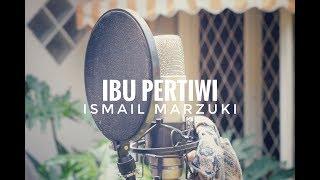 Ibu Pertiwi - Ismail Marzuki ( Cover ) by Trio Wijaya and De Sahaja