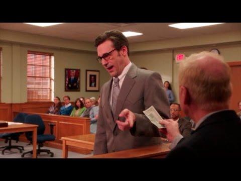 UNBREAKABLE KIMMY SCHMIDT clips