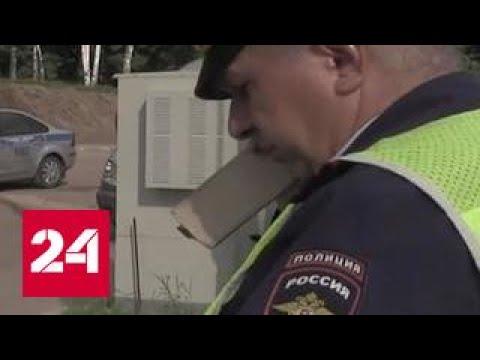Мажору на Infiniтi грозит до пяти лет колонии за смертельное ДТП - DomaVideo.Ru