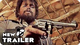 Nonton The Killer  2017  Netflix Western Movie Film Subtitle Indonesia Streaming Movie Download