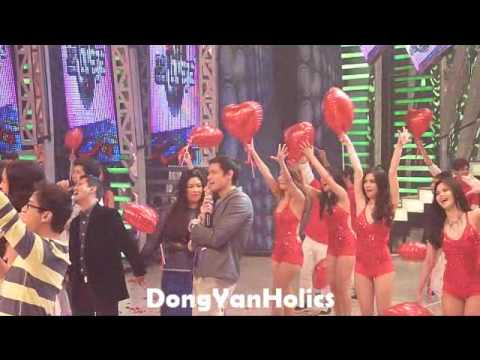DongYan In Eb (part2) 2-11-12