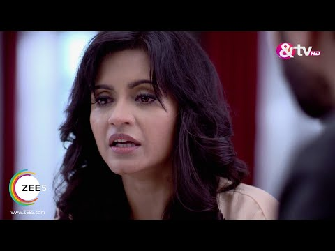Queens Hain Hum - Weekly Webisode - 01 May To 05 M