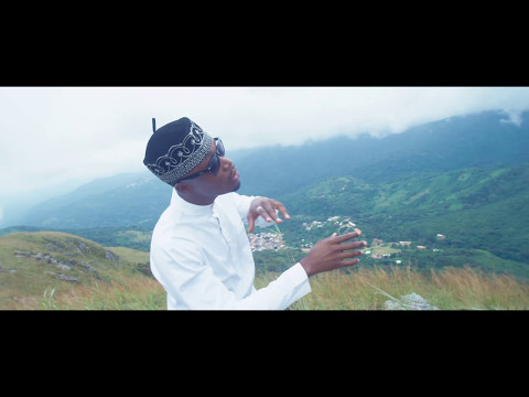 E.L - KOKO (Official Music Video)
