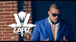 Download Lagu Lapiz Conciente - Sin Mi ft. MGP The Saw Mp3