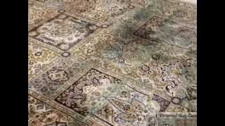 How to Find Specialist Oriental Rug Cleaning in Ft Lauderdale
