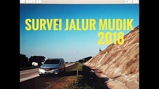 Video Survei Jalur Mudik 2018 Pakai Wuling Cortez | otomotifmagz.com MP3, 3GP, MP4, WEBM, AVI, FLV Oktober 2018