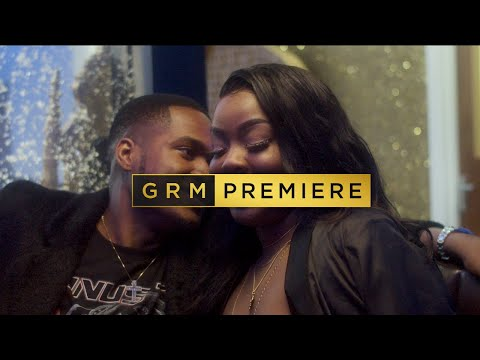 melvitto & Gabzy – 4 Nothin' [Music Video] | GRM Daily