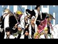 Bleach Online Manga Game Download (PC Browser)  | 2.5D MMORPG Anime Fights
