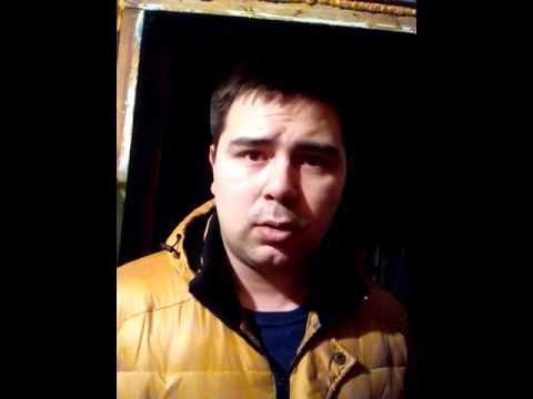Наглый опер - DomaVideo.Ru