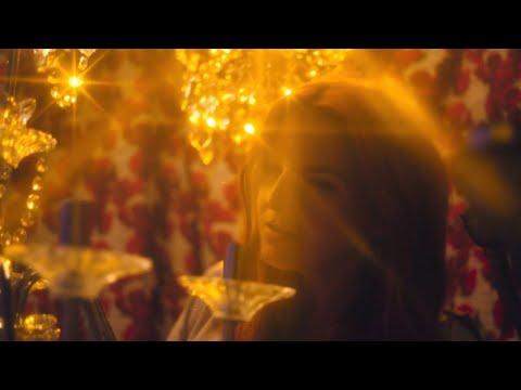"""Adaline - """"Waist Down"""" - Official Music Video"""