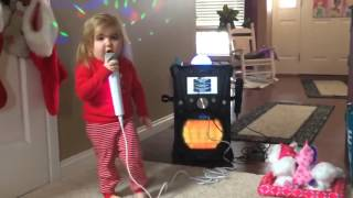 Video You Don't Know Your Beautiful Best Cover song...Baby Singing ultimate .... MP3, 3GP, MP4, WEBM, AVI, FLV Juni 2018