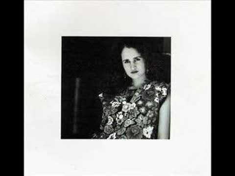 Susana Harp - La Llorona