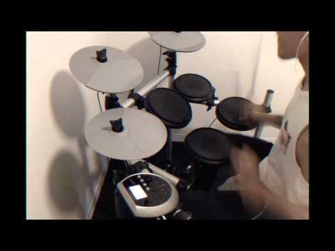 Video Good Riddance - Half Measures - Drum Cover download in MP3, 3GP, MP4, WEBM, AVI, FLV February 2017