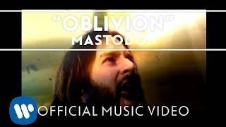 Download Lagu Mastodon - Oblivion Mp3