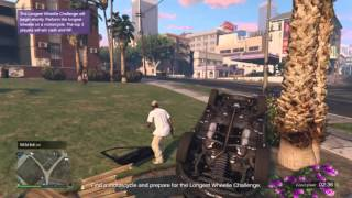 Oct 23, 2015 ... GTA 5 1.30 MONEY GLITCH. Andrew Dowe. SubscribeSubscribed ... Game. nGrand Theft Auto V; 2013; Explore in YouTube Gaming ...