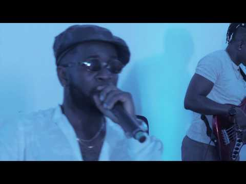 Bisa Kdei | Brother Brother Live in London