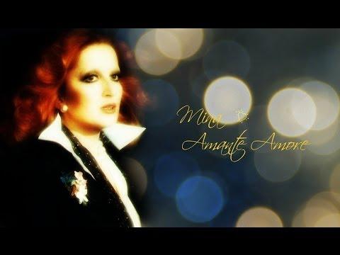 , title : 'Mina - Amante Amore (1977)'