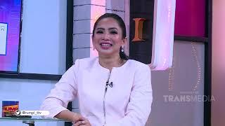 Video RUMPI - Syahrini Laporkan Lia Ladysta Ke Pihak Berwajib ?  (21/3/19) Part 1 MP3, 3GP, MP4, WEBM, AVI, FLV Maret 2019