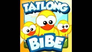 Video TATLONG BIBE - Filipino nursery rhyme (guitar) download in MP3, 3GP, MP4, WEBM, AVI, FLV Februari 2017
