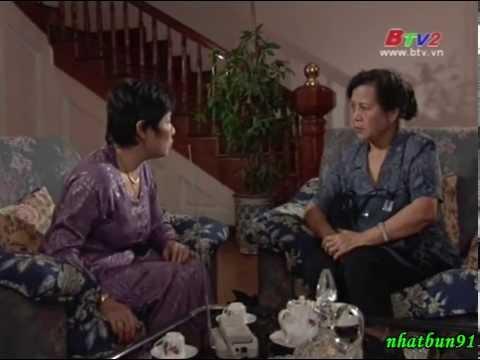 Giành Giật - Phim Việt Nam Cũ