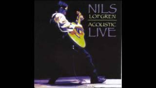 Download Lagu Nils Lofgren - Kieth Don't Go [CD Quality] Mp3