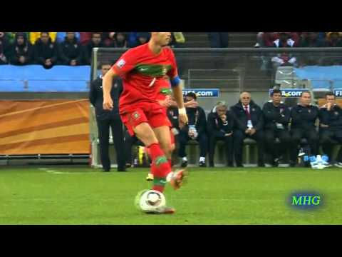 Christiano - NAME/NAME: Christiano Ronaldo alias CR7 DATUM/DATE: 2011 PLATZ/LOC: Espania,Spanien ORT/COUNTRY: --- ZEIT/TIME: 03:12 INFO/INFO: Video From User MrHammelGamm...