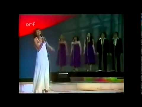 Ireen Sheer - Feuer ( Eurovision 1978 ) lyrics