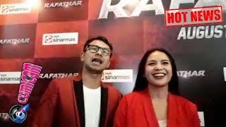 Video Hot News! Raffi Mengaku Jago Menangis - Cumicam 06 Agustus 2017 MP3, 3GP, MP4, WEBM, AVI, FLV Desember 2017
