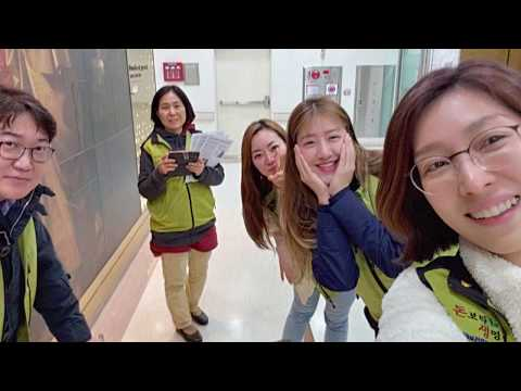인천성모병원 정상화 및 해고자 복직 투쟁의 기록