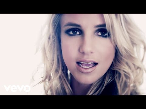 Video Britney Spears - Criminal download in MP3, 3GP, MP4, WEBM, AVI, FLV January 2017