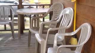 Waller (TX) United States  city photos : Yogi Bear's Jellystone Park Cabin Waller TX