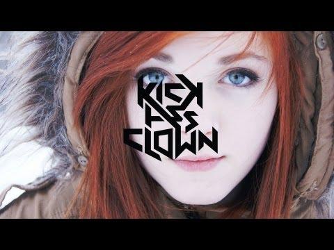 Zara Larsson - Uncover (Eddzaa Dubstep Remix) [ Free Download ]