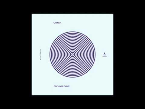 ONNO - Techno Jam - Truesoul - TRUE1256