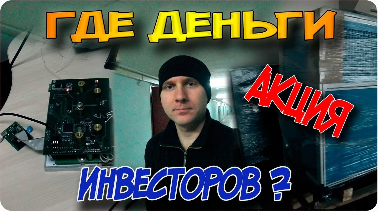 https://www.youtube.com/embed/s6dEyJKAzo4