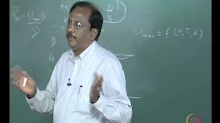 Mod-05 Lec-02 Wave Loads On Structures II