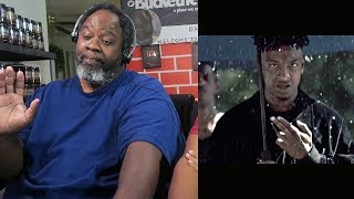Video Dad Reacts to 21 Savage - Nothin New (Official Music Video) MP3, 3GP, MP4, WEBM, AVI, FLV Januari 2018