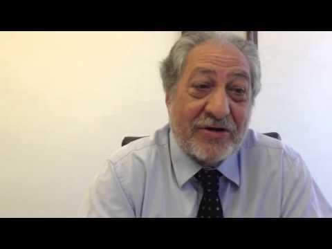 Cislago, il sindaco tratteggia pregi e difetti del paese