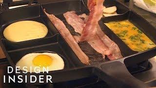 11 Tools To Make Breakfast Easier
