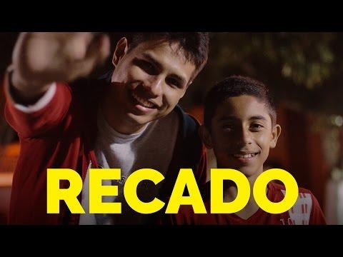 RECADO | YOUTUBER EM MANOEL URBANO?