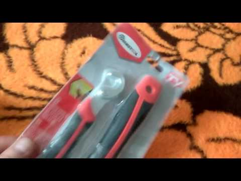 Banggood!Unboxing Mustool® 2Pcs Universal Quick Adjustable 9-32mm Multi-function Wrench Spanner