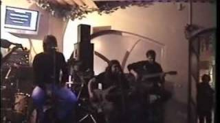 Video Home video Atrim CB Unplugged - Blizko nebe (Prosinec 2007)