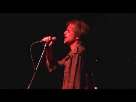 Μίλτος Πασχαλίδης - Encore @ Μύλος, 24/03/2011 (видео)