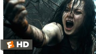 Nonton Evil Dead (2/10) Movie CLIP - Getting Inside Mia (2013) HD Film Subtitle Indonesia Streaming Movie Download