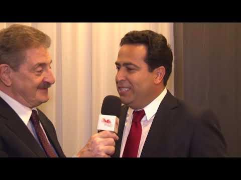 BELEZA TODAY entrevista o Dr. Luiz Antunes, CEO da Samana Dermocosméticos
